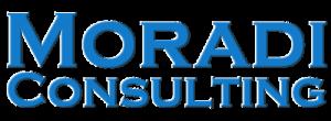 Moradi Consulting