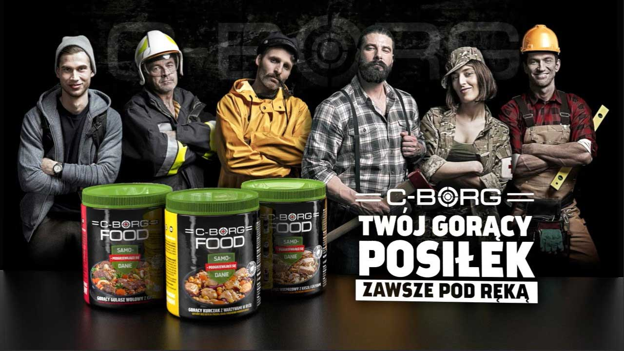 C-BORG-FOOD-1
