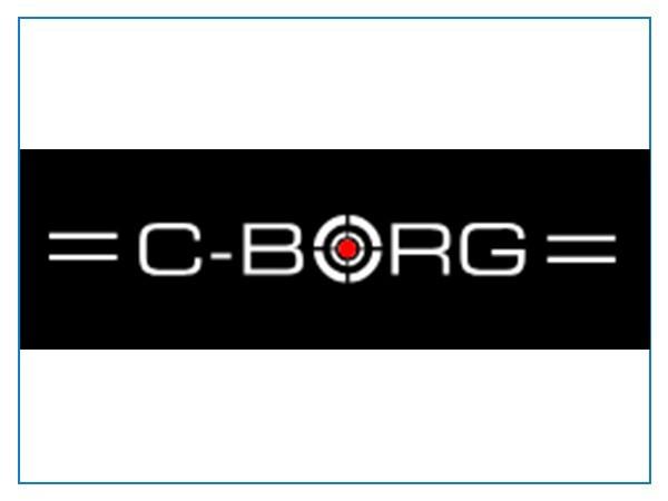 C-BORG FOOD